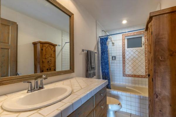 Foto de casa en condominio en venta en  , san josé del cabo centro, los cabos, baja california sur, 9913992 No. 03