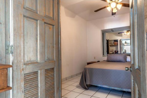 Foto de casa en condominio en venta en  , san josé del cabo centro, los cabos, baja california sur, 9913992 No. 04