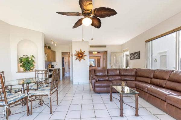 Foto de casa en condominio en venta en  , san josé del cabo centro, los cabos, baja california sur, 9913992 No. 05