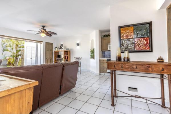 Foto de casa en condominio en venta en  , san josé del cabo centro, los cabos, baja california sur, 9913992 No. 06