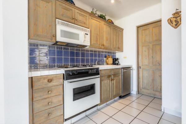Foto de casa en condominio en venta en  , san josé del cabo centro, los cabos, baja california sur, 9913992 No. 07