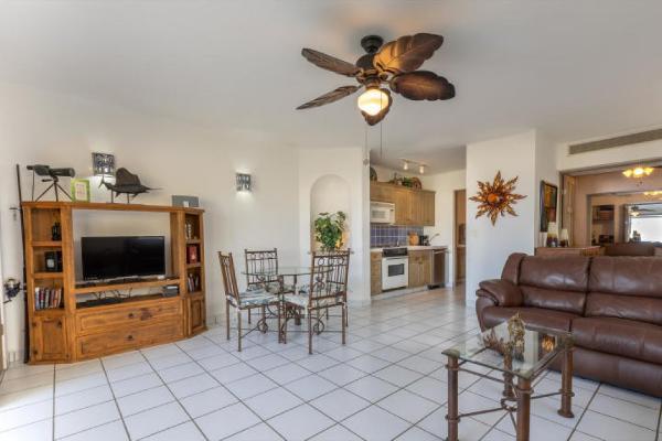 Foto de casa en condominio en venta en  , san josé del cabo centro, los cabos, baja california sur, 9913992 No. 08