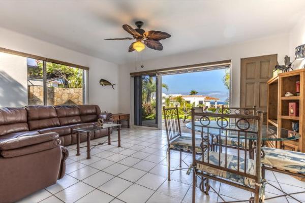 Foto de casa en condominio en venta en  , san josé del cabo centro, los cabos, baja california sur, 9913992 No. 13