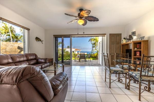 Foto de casa en condominio en venta en  , san josé del cabo centro, los cabos, baja california sur, 9913992 No. 16