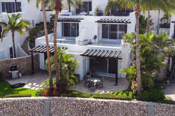 Foto de casa en condominio en venta en  , san josé del cabo centro, los cabos, baja california sur, 9913992 No. 19