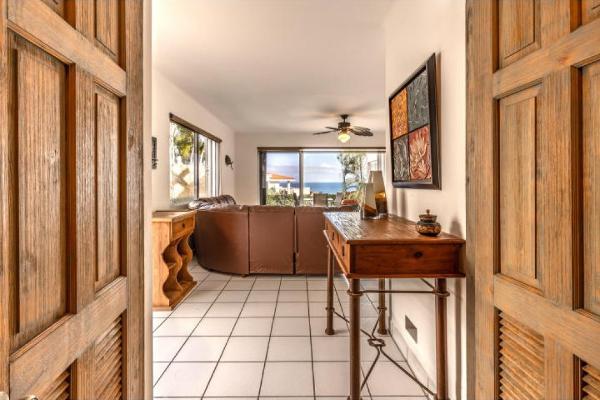 Foto de casa en condominio en venta en  , san josé del cabo centro, los cabos, baja california sur, 9913992 No. 20