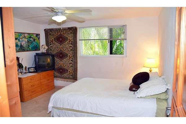 Foto de casa en venta en  , san josé del cabo (los cabos), los cabos, baja california sur, 10031859 No. 02