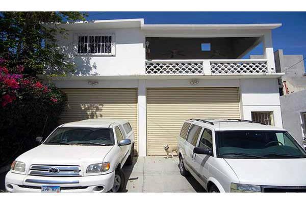 Foto de casa en venta en  , san josé del cabo (los cabos), los cabos, baja california sur, 10031859 No. 03