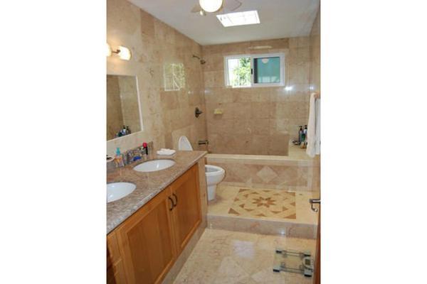 Foto de casa en venta en  , san josé del cabo (los cabos), los cabos, baja california sur, 10031859 No. 05