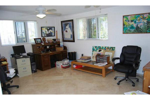 Foto de casa en venta en  , san josé del cabo (los cabos), los cabos, baja california sur, 10031859 No. 07