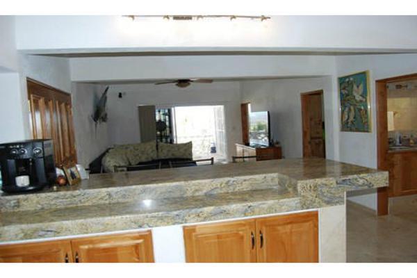 Foto de casa en venta en  , san josé del cabo (los cabos), los cabos, baja california sur, 10031859 No. 08