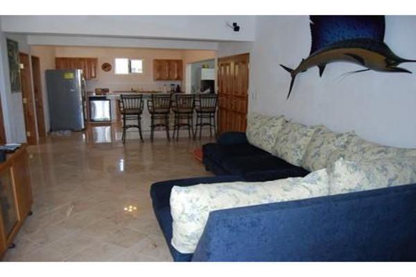 Foto de casa en venta en  , san josé del cabo (los cabos), los cabos, baja california sur, 10031859 No. 10