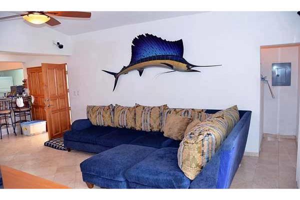 Foto de casa en venta en  , san josé del cabo (los cabos), los cabos, baja california sur, 10031859 No. 11