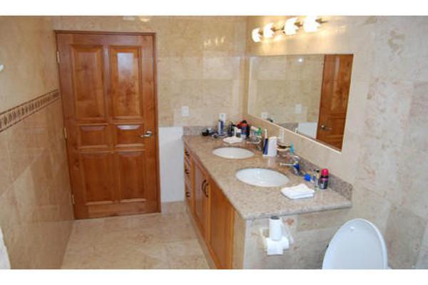 Foto de casa en venta en  , san josé del cabo (los cabos), los cabos, baja california sur, 10031859 No. 12
