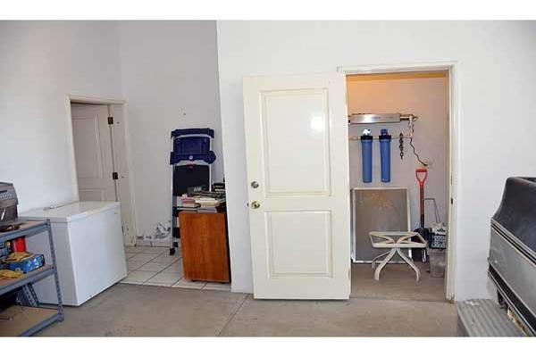 Foto de casa en venta en  , san josé del cabo (los cabos), los cabos, baja california sur, 10031859 No. 13