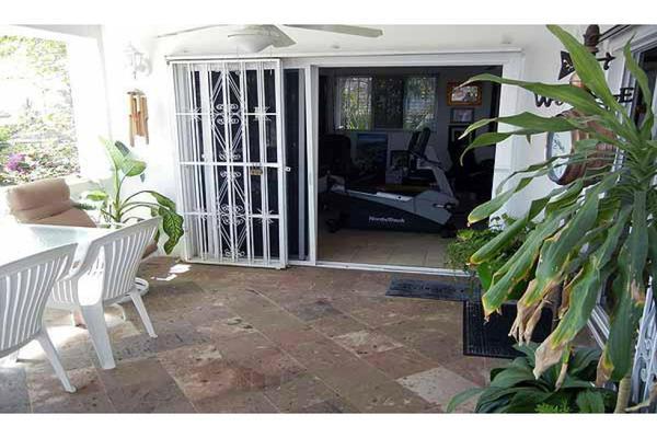 Foto de casa en venta en  , san josé del cabo (los cabos), los cabos, baja california sur, 10031859 No. 14