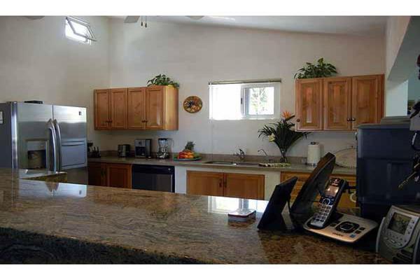 Foto de casa en venta en  , san josé del cabo (los cabos), los cabos, baja california sur, 10031859 No. 15