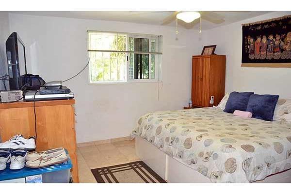 Foto de casa en venta en  , san josé del cabo (los cabos), los cabos, baja california sur, 10031859 No. 16
