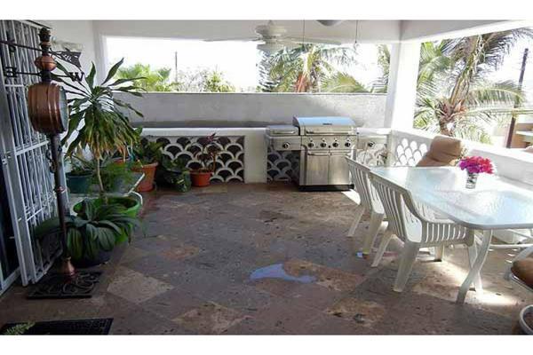 Foto de casa en venta en  , san josé del cabo (los cabos), los cabos, baja california sur, 10031859 No. 17