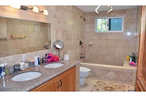 Foto de casa en venta en  , san josé del cabo (los cabos), los cabos, baja california sur, 10031859 No. 18