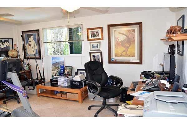 Foto de casa en venta en  , san josé del cabo (los cabos), los cabos, baja california sur, 10031859 No. 19