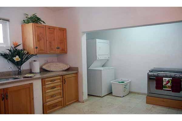 Foto de casa en venta en  , san josé del cabo (los cabos), los cabos, baja california sur, 10031859 No. 21