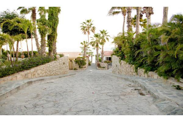 Foto de casa en venta en  , san josé del cabo (los cabos), los cabos, baja california sur, 10203385 No. 01