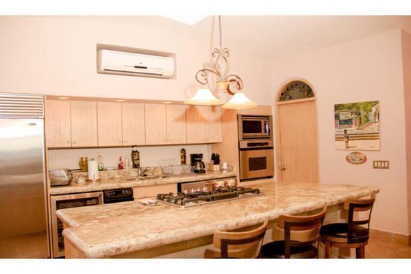 Foto de casa en venta en  , san josé del cabo (los cabos), los cabos, baja california sur, 10203385 No. 02