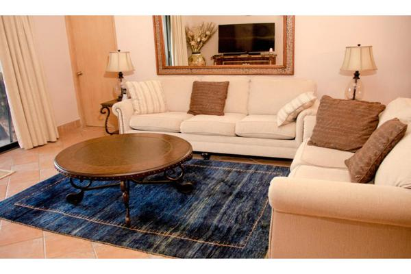 Foto de casa en venta en  , san josé del cabo (los cabos), los cabos, baja california sur, 10203385 No. 03