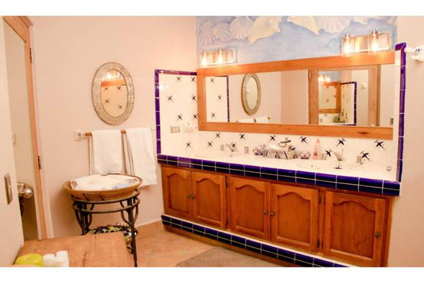 Foto de casa en venta en  , san josé del cabo (los cabos), los cabos, baja california sur, 10203385 No. 09