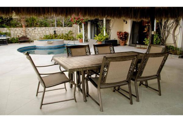 Foto de casa en venta en  , san josé del cabo (los cabos), los cabos, baja california sur, 10203385 No. 10