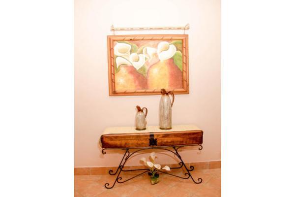 Foto de casa en venta en  , san josé del cabo (los cabos), los cabos, baja california sur, 10203385 No. 14