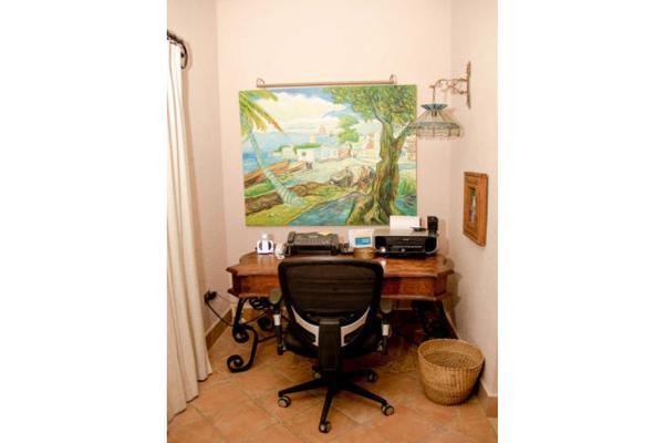 Foto de casa en venta en  , san josé del cabo (los cabos), los cabos, baja california sur, 10203385 No. 15