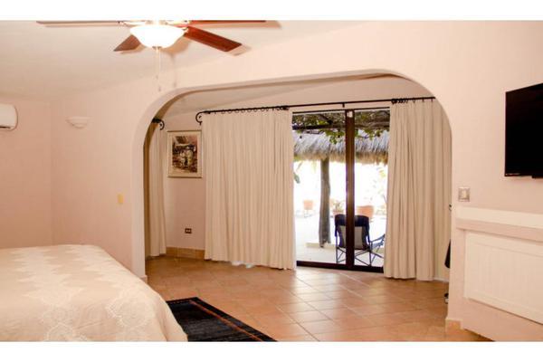 Foto de casa en venta en  , san josé del cabo (los cabos), los cabos, baja california sur, 10203385 No. 20
