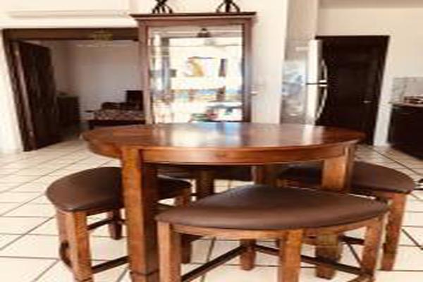 Foto de departamento en venta en  , san josé del cabo (los cabos), los cabos, baja california sur, 12762704 No. 09