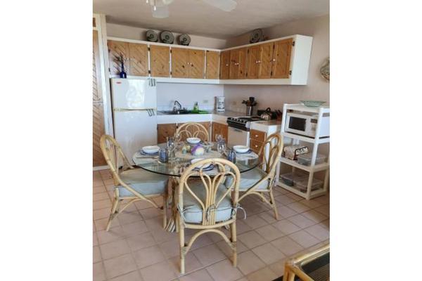 Foto de casa en condominio en venta en  , san josé del cabo (los cabos), los cabos, baja california sur, 13023281 No. 02