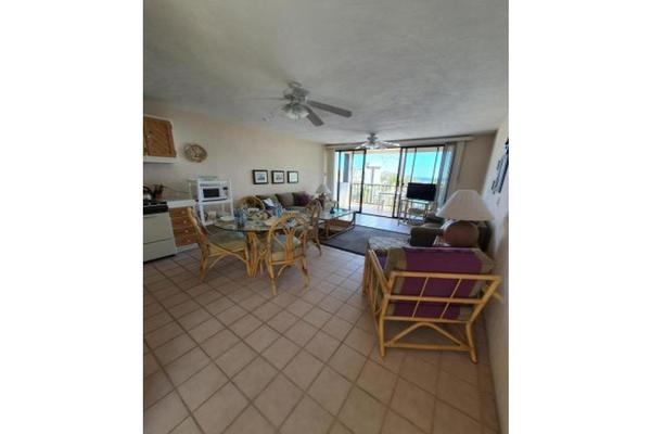 Foto de casa en condominio en venta en  , san josé del cabo (los cabos), los cabos, baja california sur, 13023281 No. 03