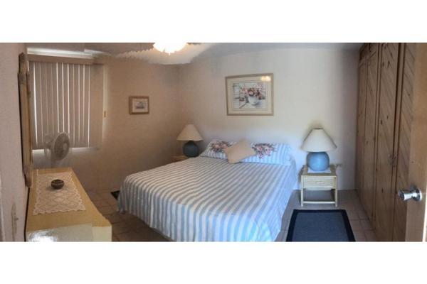 Foto de casa en condominio en venta en  , san josé del cabo (los cabos), los cabos, baja california sur, 13023281 No. 05