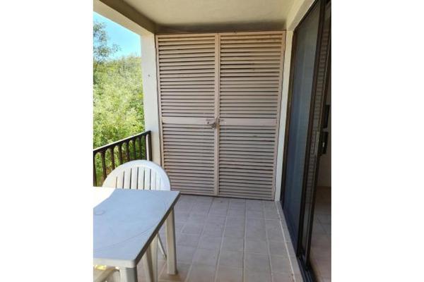 Foto de casa en condominio en venta en  , san josé del cabo (los cabos), los cabos, baja california sur, 13023281 No. 09