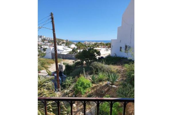 Foto de casa en condominio en venta en  , san josé del cabo (los cabos), los cabos, baja california sur, 13023281 No. 11