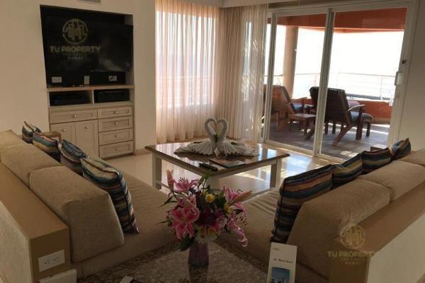 Foto de casa en venta en  , san josé del cabo (los cabos), los cabos, baja california sur, 13351602 No. 03