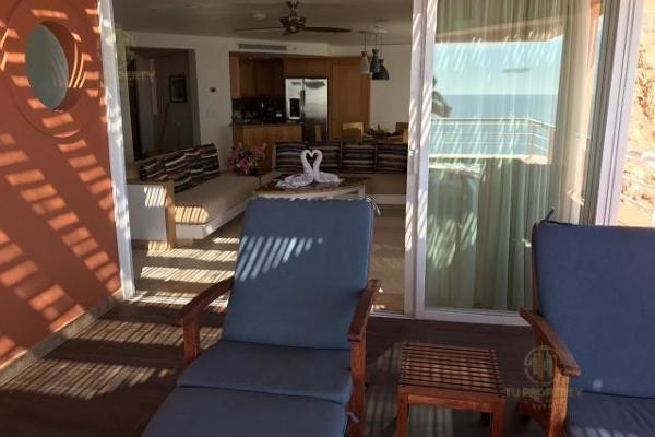 Foto de casa en venta en  , san josé del cabo (los cabos), los cabos, baja california sur, 13351602 No. 06