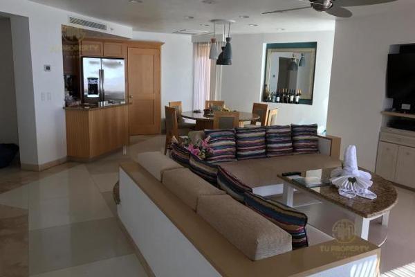 Foto de casa en venta en  , san josé del cabo (los cabos), los cabos, baja california sur, 13351602 No. 08