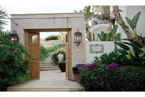 Foto de casa en venta en  , san josé del cabo (los cabos), los cabos, baja california sur, 19302526 No. 18