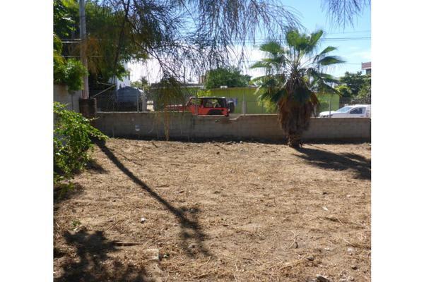 Foto de terreno habitacional en venta en  , san josé del cabo (los cabos), los cabos, baja california sur, 7514430 No. 11