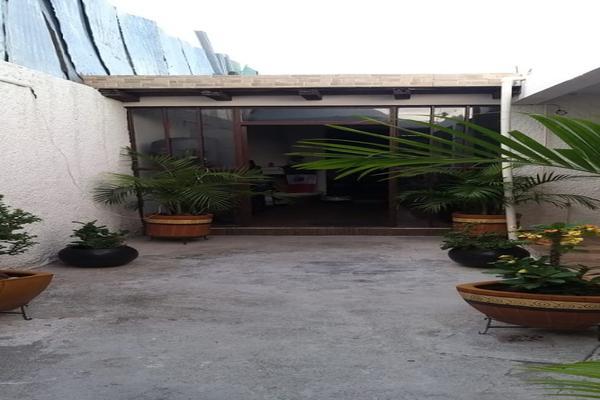 Foto de terreno habitacional en venta en san josé del cerrito 14 , alberto oviedo mota, morelia, michoacán de ocampo, 18896939 No. 03