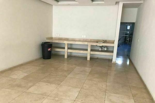 Foto de departamento en renta en  , san josé del olivar, álvaro obregón, df / cdmx, 20401746 No. 15