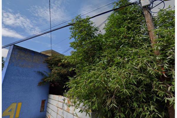 Foto de casa en venta en  , san josé del olivar, álvaro obregón, df / cdmx, 0 No. 05