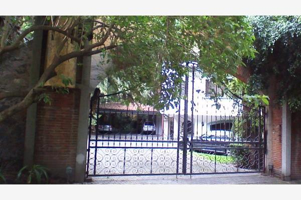 Foto de casa en venta en  , rincón san josé del puente, puebla, puebla, 2660310 No. 02