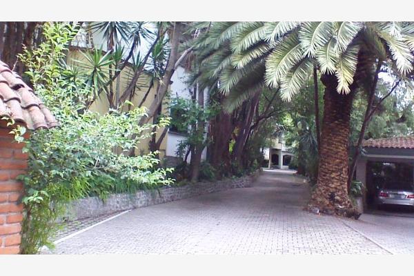 Foto de casa en venta en  , rincón san josé del puente, puebla, puebla, 2660310 No. 03